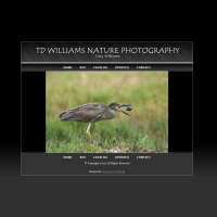 T D Williams Photography