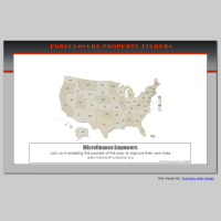 Foreclosure Property Finders